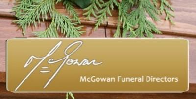 Martin McGowan Funeral Directors Donegal